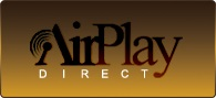 airplay concert house music